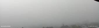lohr-webcam-04-10-2014-09:20