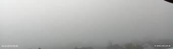 lohr-webcam-04-10-2014-09:30