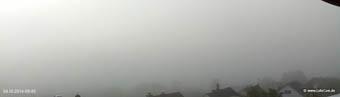 lohr-webcam-04-10-2014-09:40