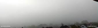 lohr-webcam-04-10-2014-09:50