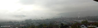 lohr-webcam-04-10-2014-10:20