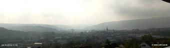 lohr-webcam-04-10-2014-11:10