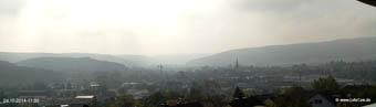 lohr-webcam-04-10-2014-11:30