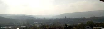 lohr-webcam-04-10-2014-11:40