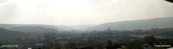 lohr-webcam-04-10-2014-11:50