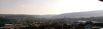 lohr-webcam-04-10-2014-14:10