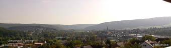 lohr-webcam-04-10-2014-14:40