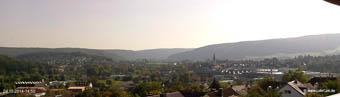 lohr-webcam-04-10-2014-14:50