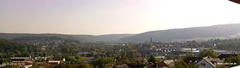 lohr-webcam-04-10-2014-15:10