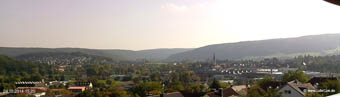 lohr-webcam-04-10-2014-15:20