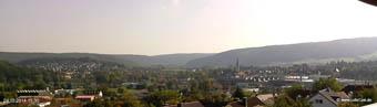 lohr-webcam-04-10-2014-15:30
