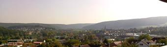 lohr-webcam-04-10-2014-15:40