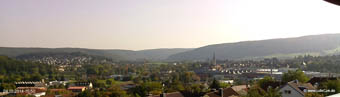 lohr-webcam-04-10-2014-15:50