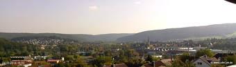lohr-webcam-04-10-2014-16:00