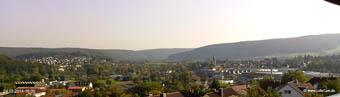 lohr-webcam-04-10-2014-16:30