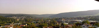 lohr-webcam-04-10-2014-16:50