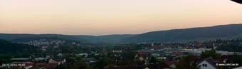 lohr-webcam-04-10-2014-18:40