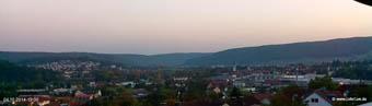 lohr-webcam-04-10-2014-19:00