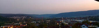 lohr-webcam-04-10-2014-19:10