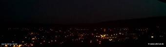 lohr-webcam-04-10-2014-19:30