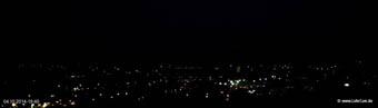 lohr-webcam-04-10-2014-19:40