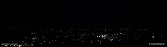 lohr-webcam-04-10-2014-20:40