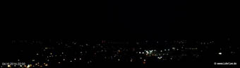 lohr-webcam-04-10-2014-22:00