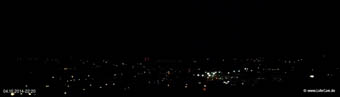 lohr-webcam-04-10-2014-22:20