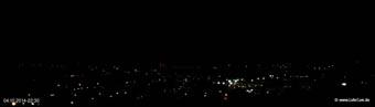 lohr-webcam-04-10-2014-22:30