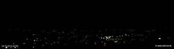 lohr-webcam-04-10-2014-22:50
