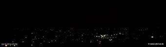 lohr-webcam-04-10-2014-23:30