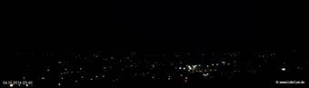 lohr-webcam-04-10-2014-23:40