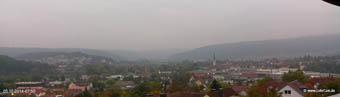 lohr-webcam-05-10-2014-07:50