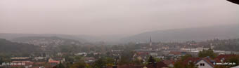 lohr-webcam-05-10-2014-08:50