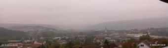 lohr-webcam-05-10-2014-09:00