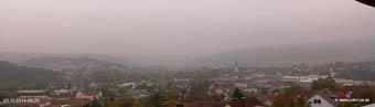 lohr-webcam-05-10-2014-09:20
