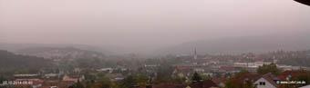 lohr-webcam-05-10-2014-09:40