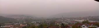 lohr-webcam-05-10-2014-10:10