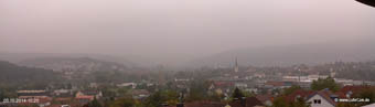 lohr-webcam-05-10-2014-10:20