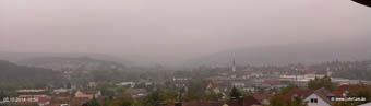 lohr-webcam-05-10-2014-10:50