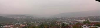 lohr-webcam-05-10-2014-11:50