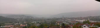 lohr-webcam-05-10-2014-12:10