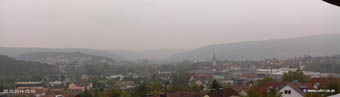 lohr-webcam-05-10-2014-13:10