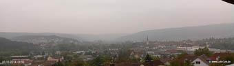 lohr-webcam-05-10-2014-13:30