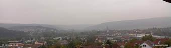 lohr-webcam-05-10-2014-13:40