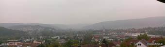 lohr-webcam-05-10-2014-13:50