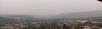 lohr-webcam-05-10-2014-14:20