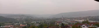 lohr-webcam-05-10-2014-14:30