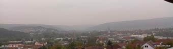 lohr-webcam-05-10-2014-14:50