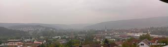 lohr-webcam-05-10-2014-15:40